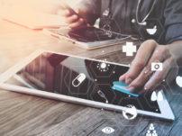 HIPAA Compliant Website Tips